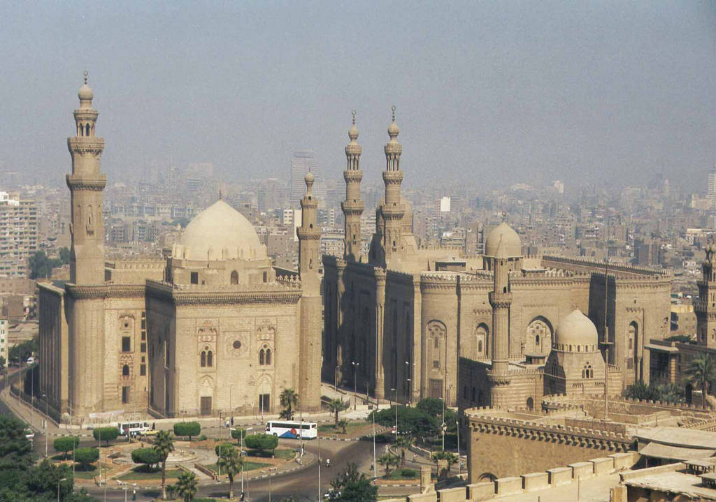Cute Love Quotes Mobile Wallpapers Madrassa Of Sultan Hassan Egypt Mosque Images Xcitefun Net