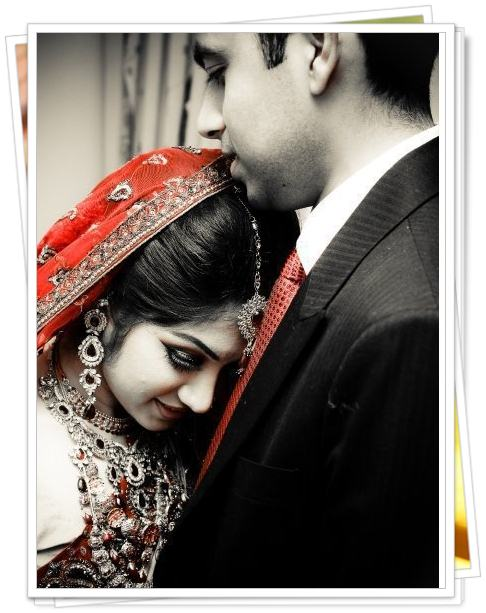 Cute Pakistani Babies Wallpapers Bridal And Groom Happy Moment Photo Shoot Xcitefun Net