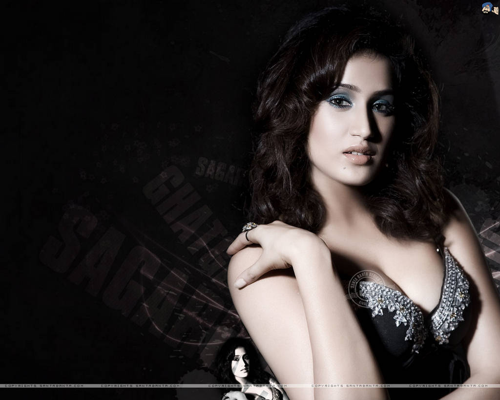 Apps For Quotes Wallpapers Sagarika Ghatge New Wallpapers 2012 Xcitefun Net