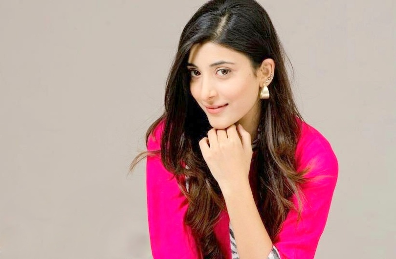 Cute Girly Wallpapers For Phone Vj Urwa Tul Wusqa Biography N Images Gallery Xcitefun Net