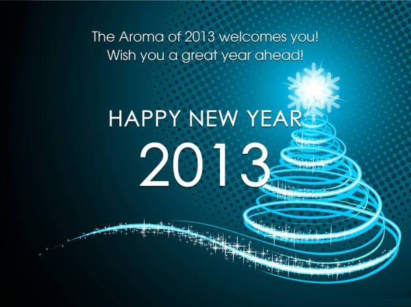new year with lots of joy and merriment new year greeting cards. 1024 x 768.New Year Text Messages For Friends