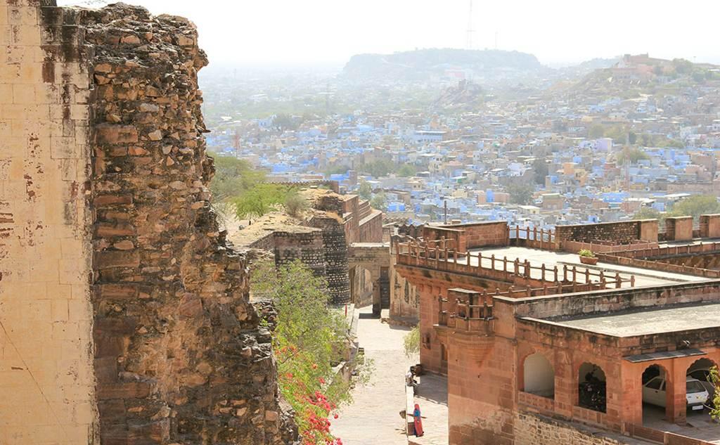Computer Wallpapers Quotes Mehrangarh Fort Jodhpur Photo Gallery Xcitefun Net