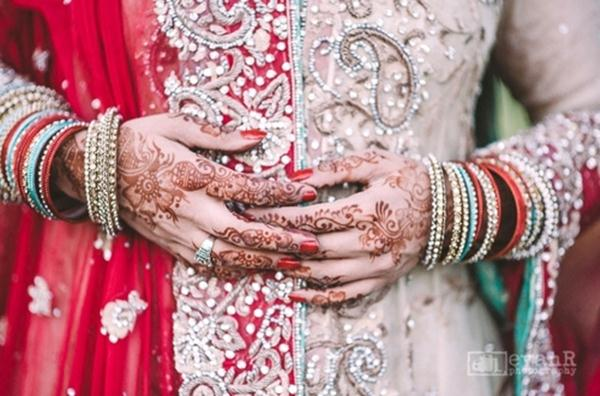 Nice Girl Wallpaper For Fb Bridal Mehndi Hands And Bangles Photography Xcitefun Net