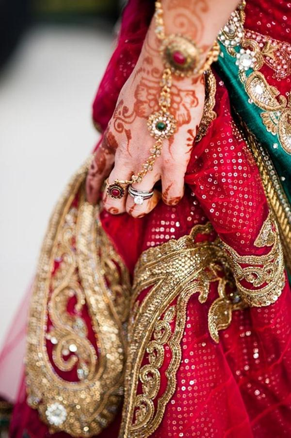 Alone Girl Wallpapers For Dp Bridal Mehndi Hands And Bangles Photography Xcitefun Net