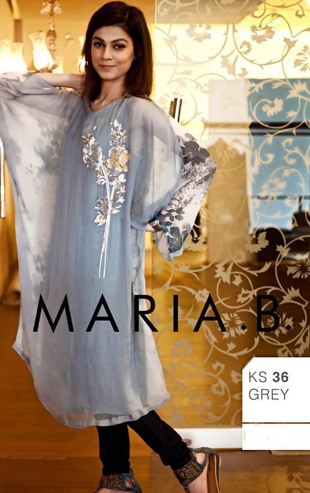 Cute Wallpapers For Computer Desktop Maria B New Summer Dress Collection Xcitefun Net