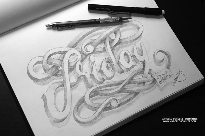 Cute Kiss Quotes Wallpapers Amazing Writing With Sketches Xcitefun Net