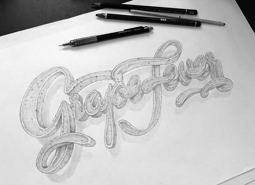 Cute Wallpapers Of Love Hearts Amazing Writing With Sketches Xcitefun Net