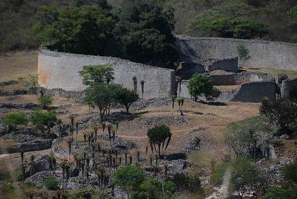 Some Cute Wallpapers With Quotes Great Zimbabwe National Monument Pictorial Tour Xcitefun Net