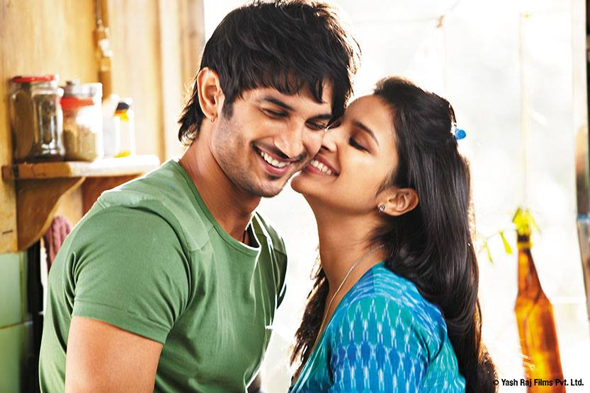 Cute Indian Babies Wallpapers Download Bollywood Romantic Wallpaper Collection Xcitefun Net