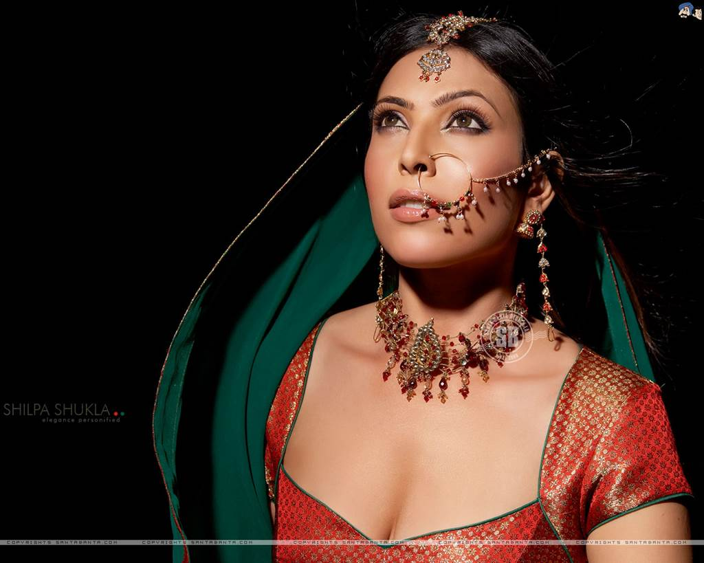 Cute Babies Pics Wallpaper Images Shilpa Shukla Wallpapers New Collection Xcitefun Net