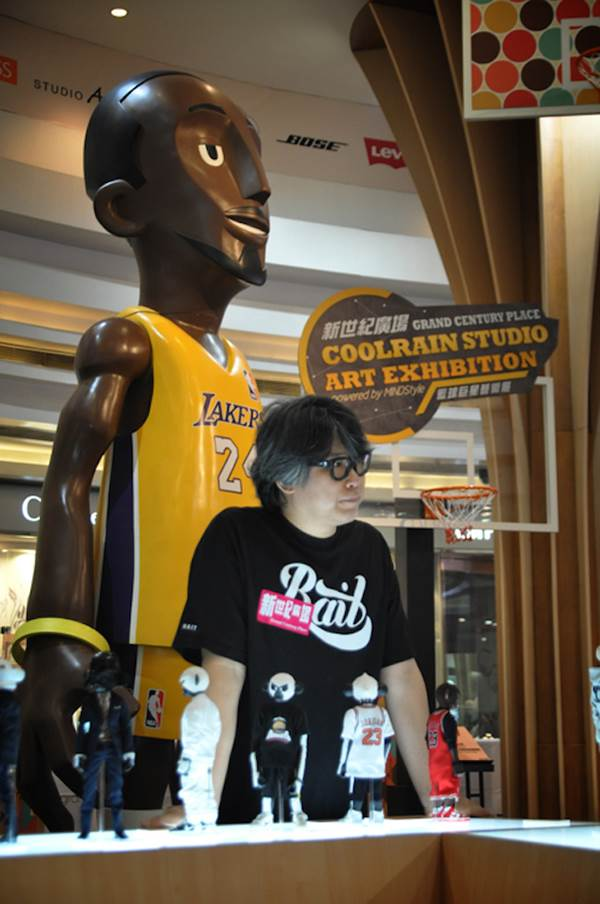 Toy Zone Toys Nba Collector Series Toys Xcitefun