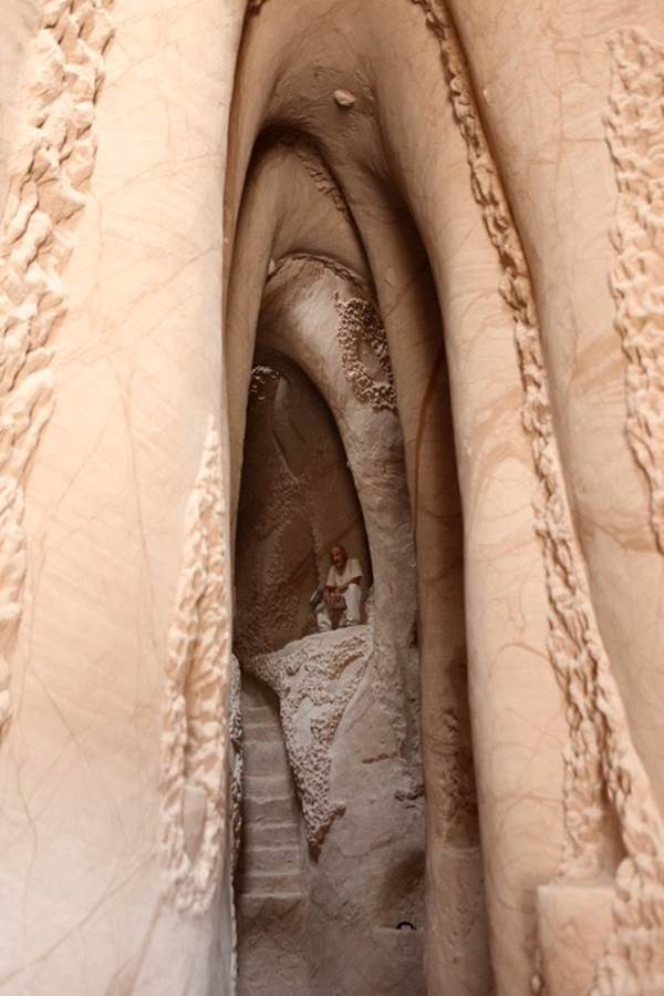 Cute Babies Wallpapers Photos Hand Carved Cave Of Ra Paulette Xcitefun Net