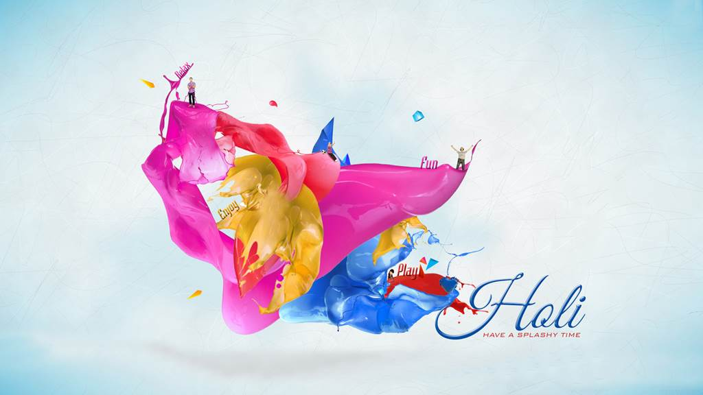 Islamic Quotes Wallpapers For Android Happy Holi Wallpapers New Greeting Cards 2014 Xcitefun Net