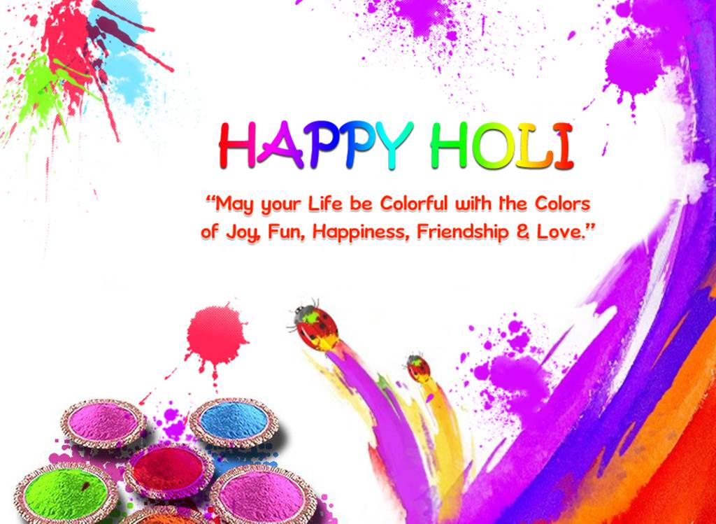 Download Cute Wallpaper For Mobile Phone Happy Holi Wallpapers New Greeting Cards 2014 Xcitefun Net
