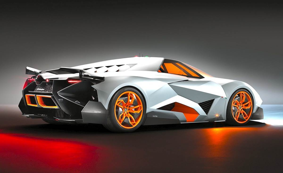 Inspirational Quotes Wallpaper For Android Lamborghini Helicopter Car Hd Wallpapers 2014 Xcitefun Net