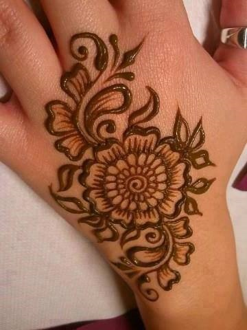 Funny Wallpapers Nature With Small Quotes Mehndi Designs For College Girls Xcitefun Net