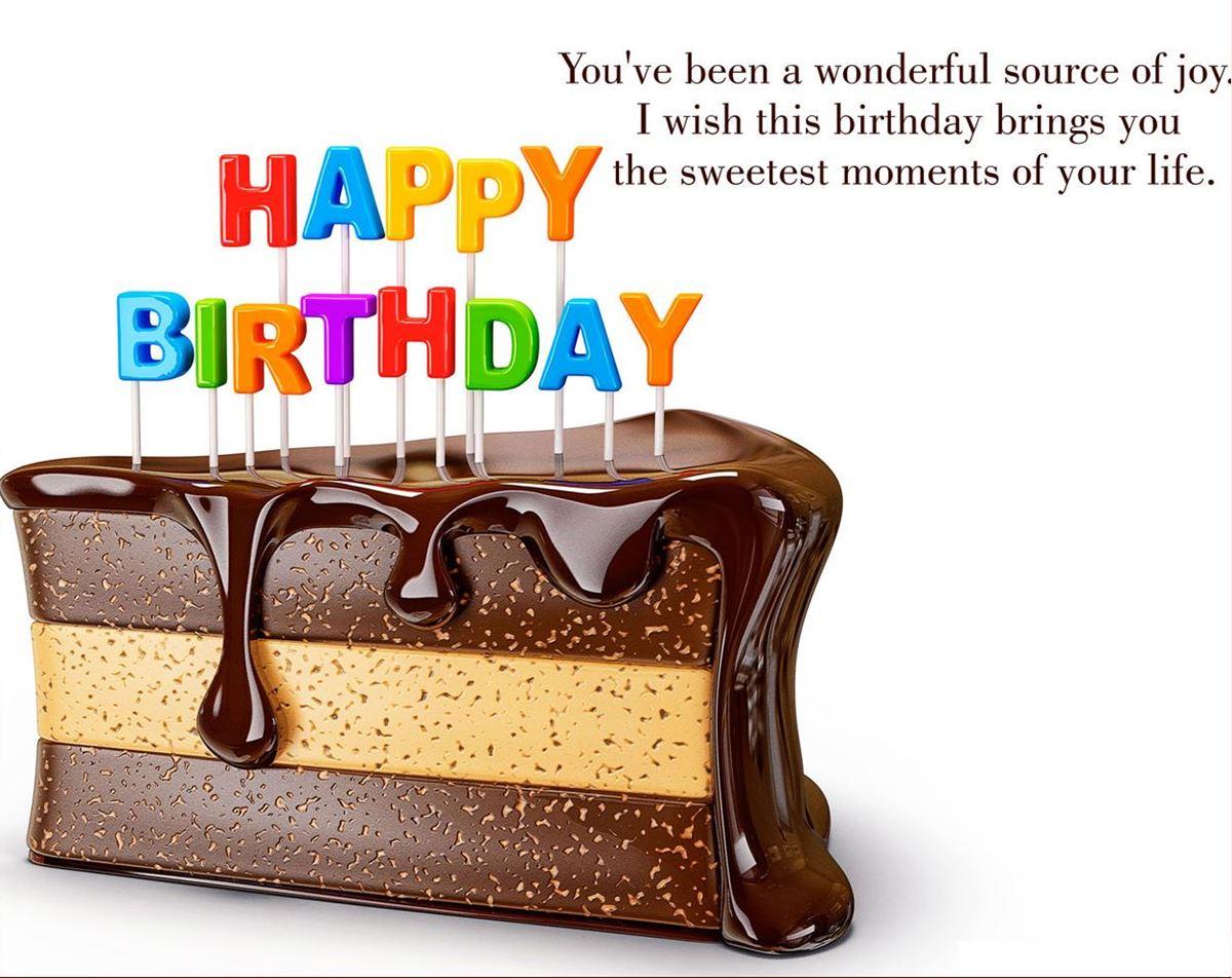 Cute Birthday Cake Wallpapers Happy Birthday Celebration To Faridi On Sunday Xcitefun Net
