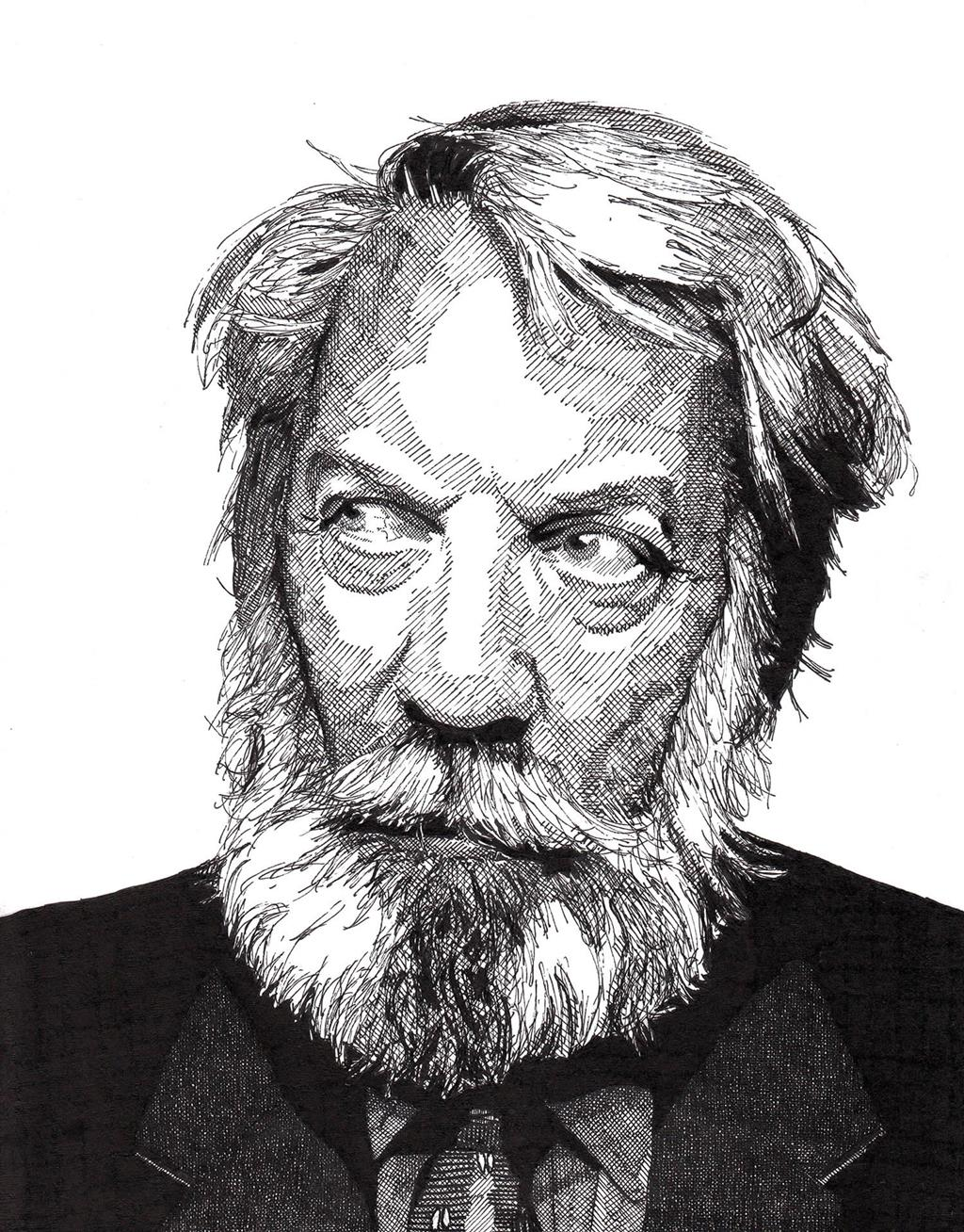 Love Quotes Android Phone Wallpapers Famous Actor Portrait Sketches Art Xcitefun Net