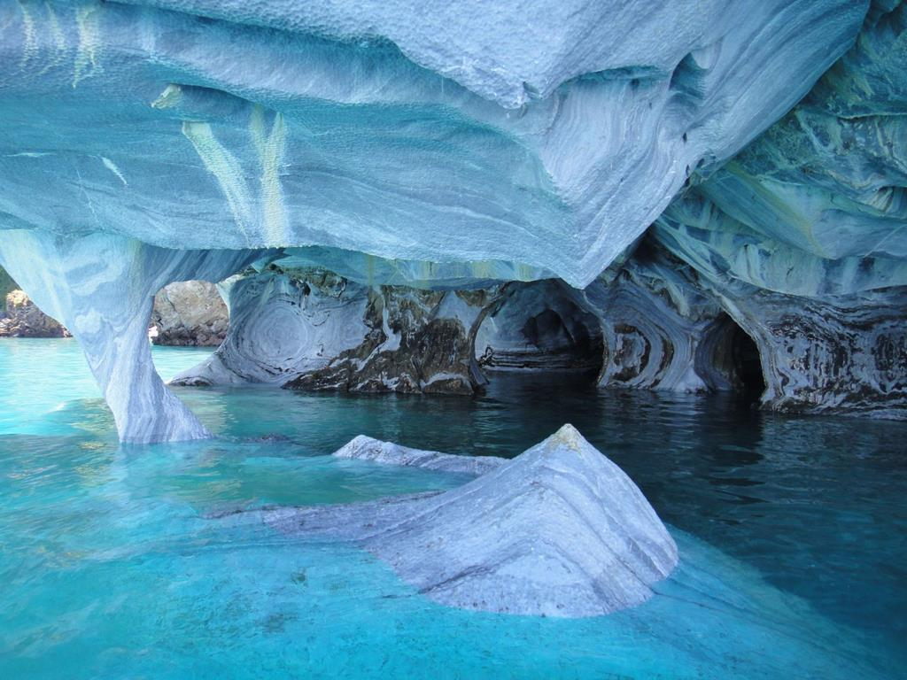 Cute Wallpapers Of Love Hearts Patagonia Marble Caves Chile Images Xcitefun Net