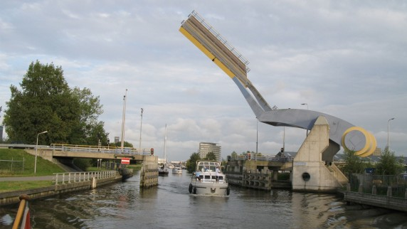 Cool Quotes Wallpapers For Desktop Slauerhoffbrug Bascule Bridge Images Gallery Xcitefun Net