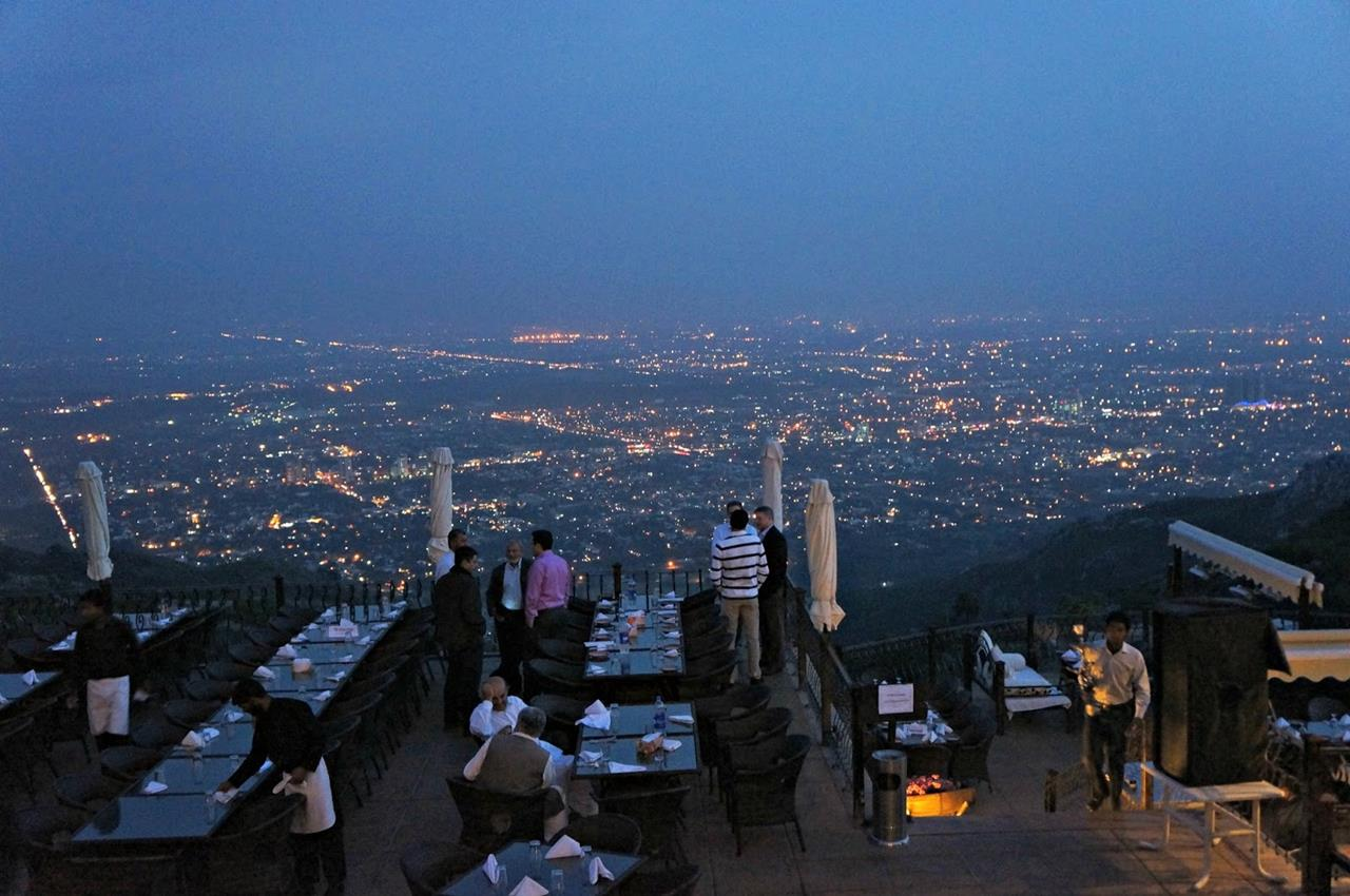 Cool Hd Wallpapers For Mobile Monal Restaurant Islamabad Images N Detail Xcitefun Net