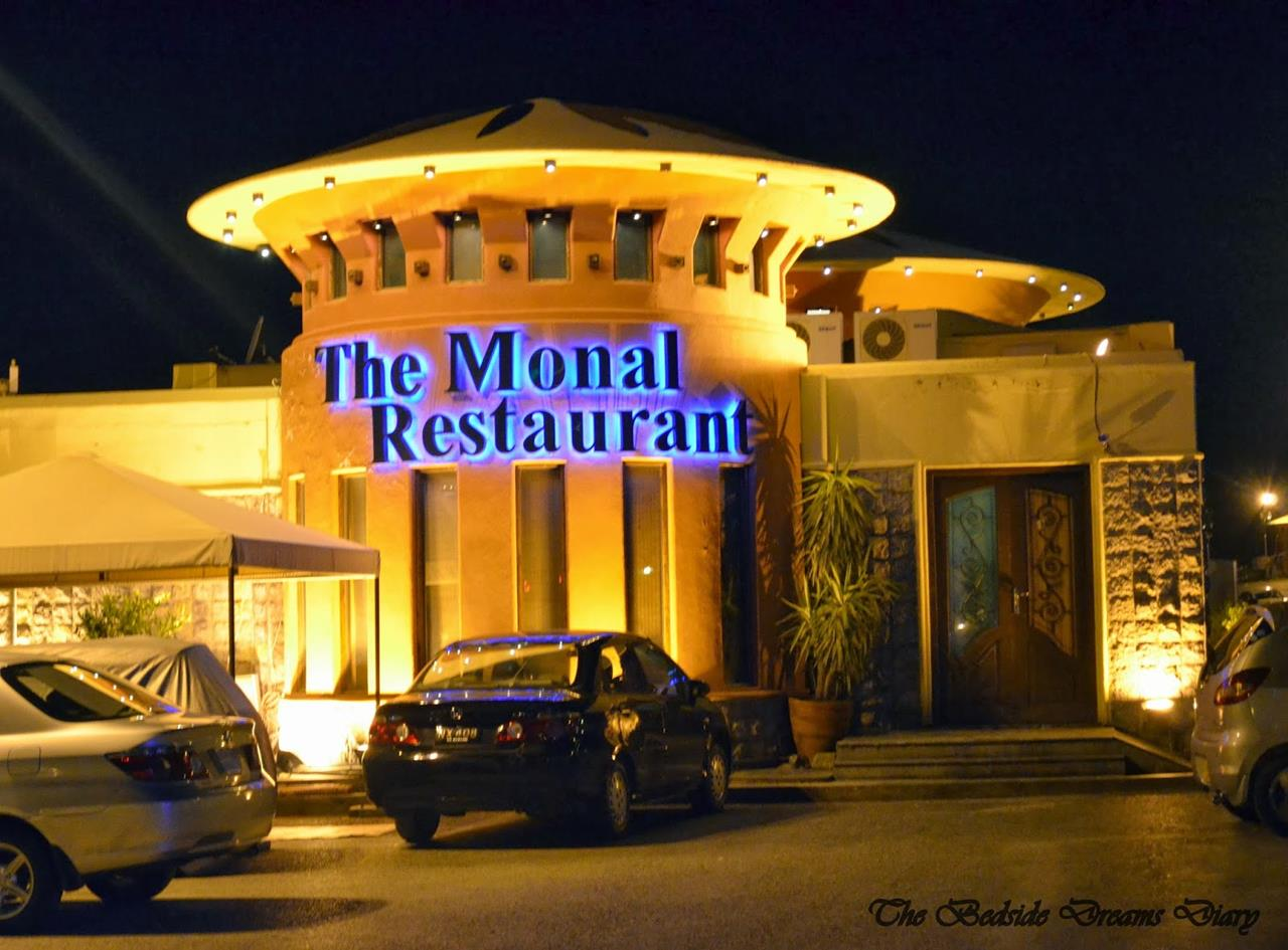 Cool Inspirational Quotes Wallpapers Monal Restaurant Islamabad Images N Detail Xcitefun Net