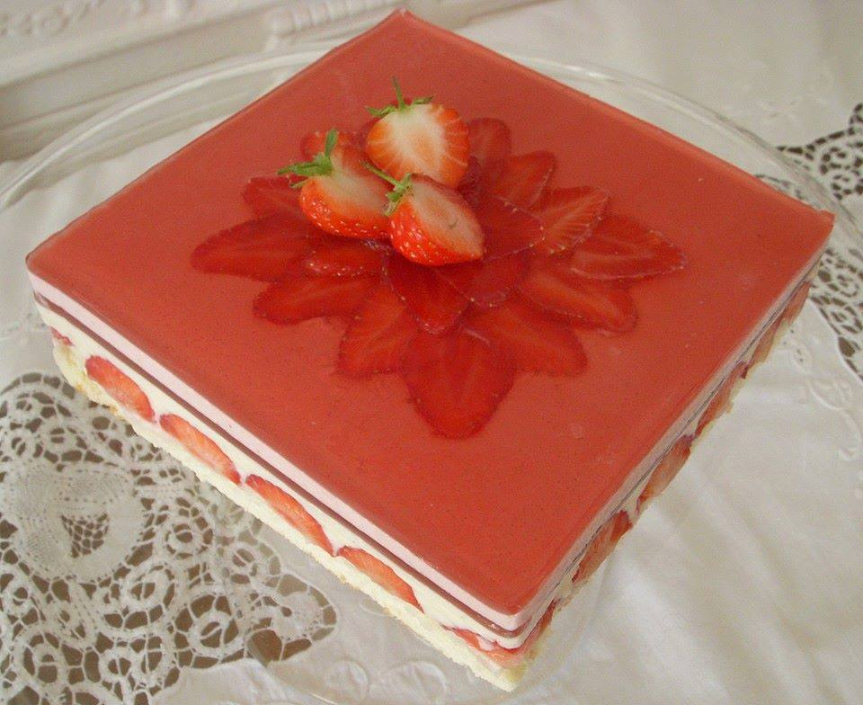 Cute Child Wallpapers For Desktop Strawberry Jelly Cakes For Cute Child Xcitefun Net