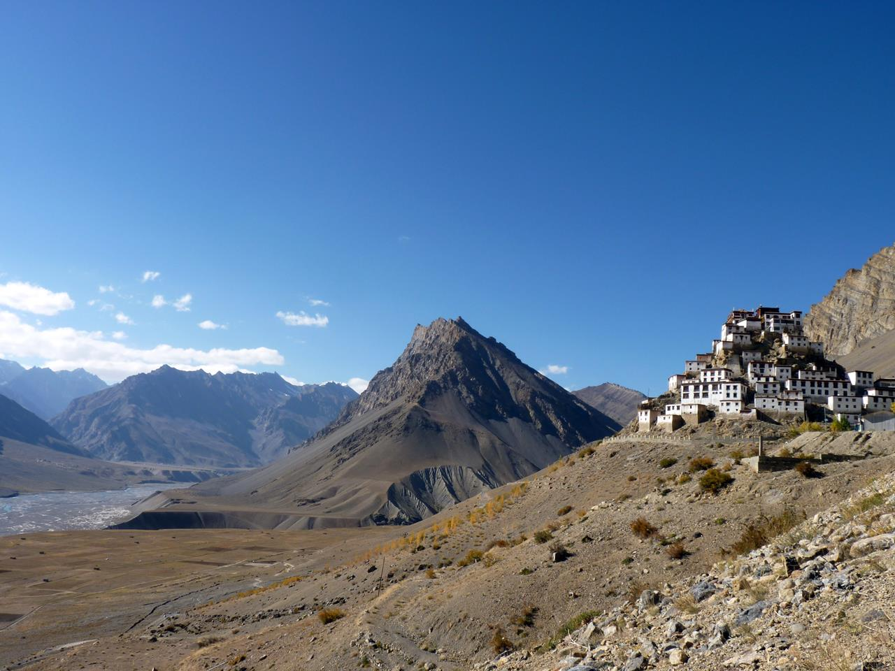 Apps For Quotes Wallpapers Trip Guide To Spiti Valley India Xcitefun Net