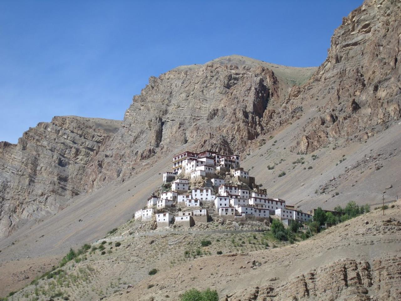 Desktop Wallpaper Quotes Love Trip Guide To Spiti Valley India Xcitefun Net