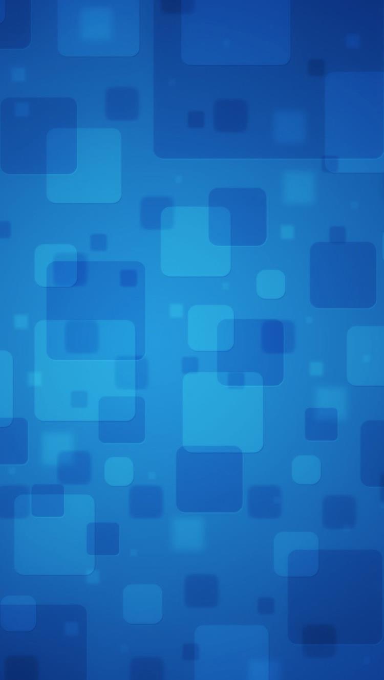 3d Wallpaper Mobile Apps Iphone 6 Wallpapers 2014 Hd Resolution Xcitefun Net