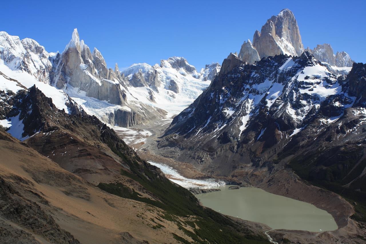 Cute Wallpapers For Mobile With Quotes Trip Guide To Cerro Torre South America Xcitefun Net