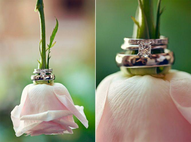 Very Cute Babies Desktop Wallpapers Engagement Ring Photography Ideas Romantic Moment