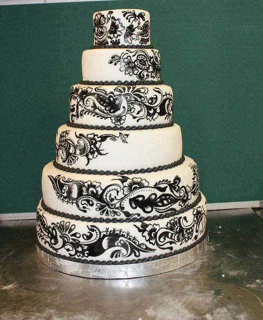 Cute Henna Wallpapers Henna Cakes Designs For Wedding Xcitefun Net