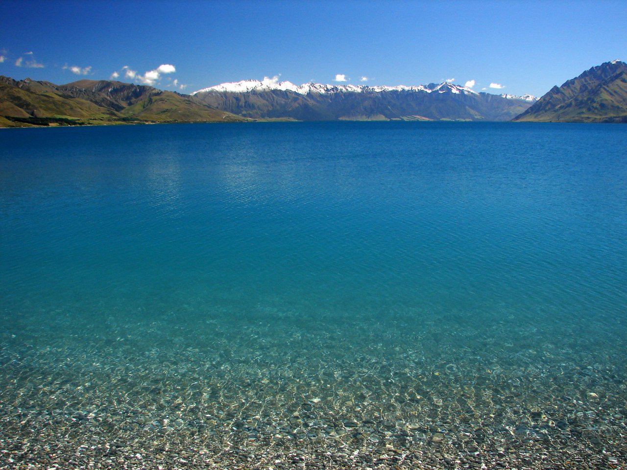 Cute Wallpapers Of Love Hearts Travel Guide To Lake Hawea New Zealand Xcitefun Net