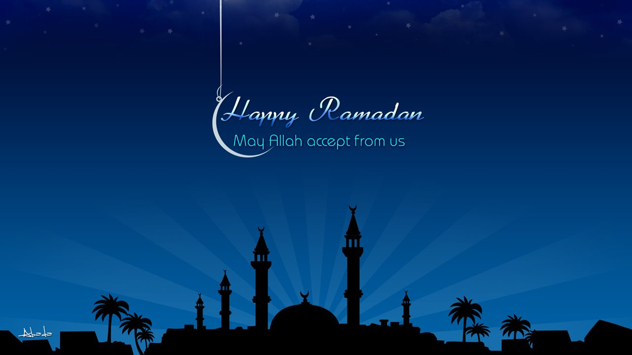 Alone But Happy Quotes Wallpapers Wishing Happy Ramadan Wallpapers Amp Cards 2015 Xcitefun Net