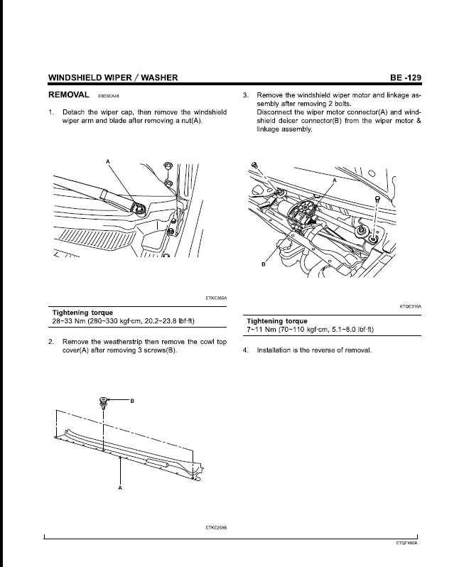 zoomlion schema moteur hyundai i 20