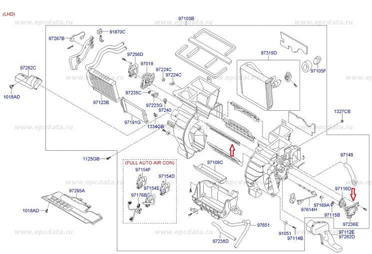 mastretta schema moteur hyundai i 20