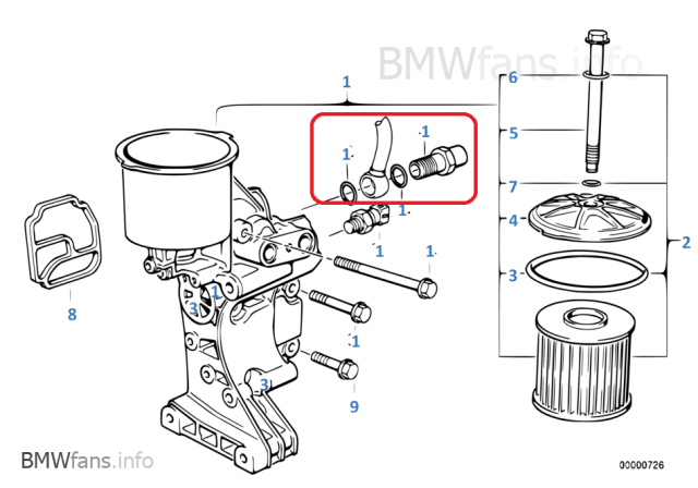 bmw e46 wiring diagram pictures u2013 dogboi info