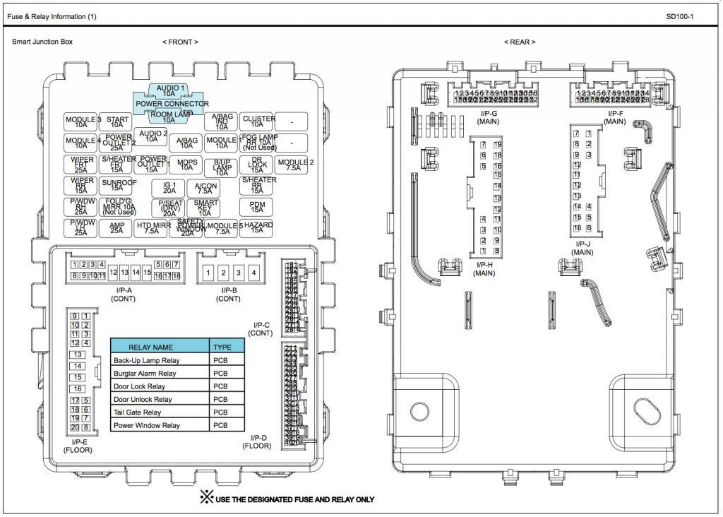 mn triton headlight wiring diagram