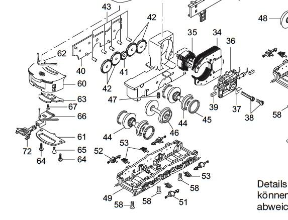 01 pt cruiser wiring diagram for ac