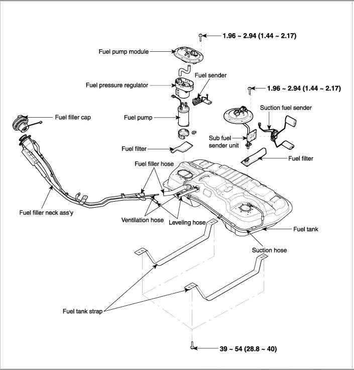 ktm schema moteur hyundai i 20