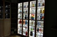 Absolut vodka Forum :: Ikea Billy bookcase + LED = Display ...