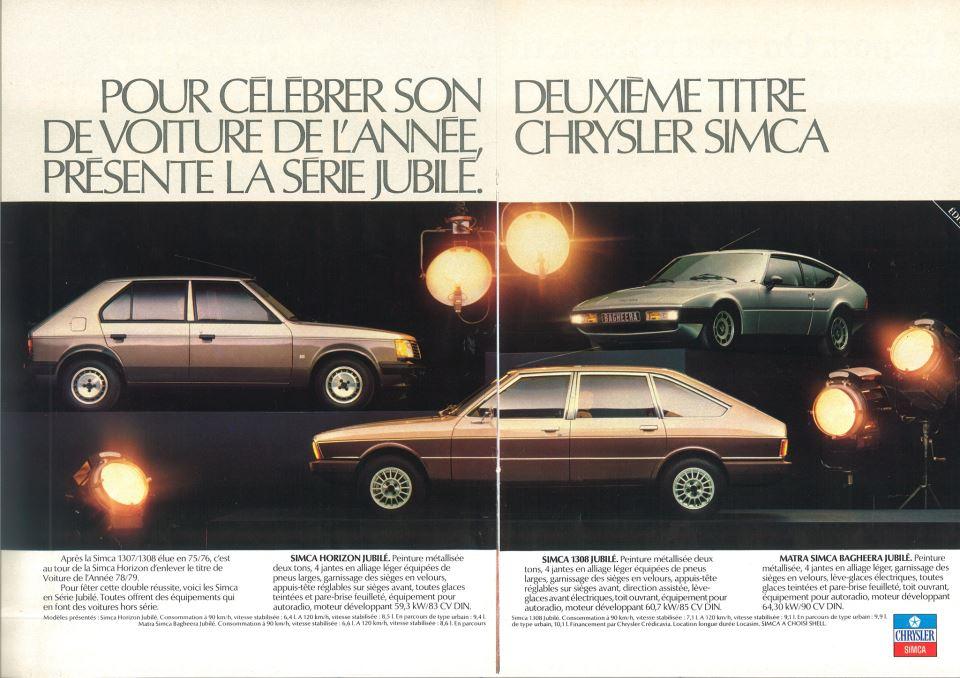 cv modele possede une voiture