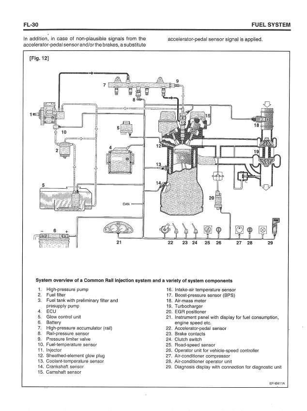 spyker cars schema moteur hyundai accent