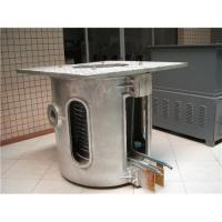 Copper Melting Furnace of item 92124168