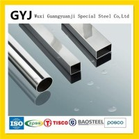 Stainless Steel Pipes(25) 304L stainless steel pipes of ...