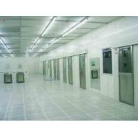 Raised Access Floors System Images Images Of Guangdong