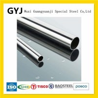 Details of Stainless Steel Pipes(25) AISI Manufacturing ...