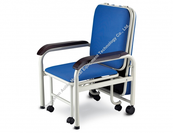 Blue Nursing Chair Hospital Chair High Back Images Images Of Guangdong