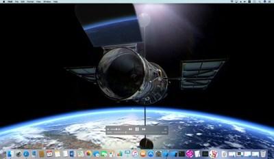 Wallpaper Engine app_Wallpaper Engine mac版app官方免费下载【其他软件】-下载之家